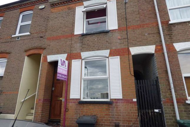 Thumbnail Property for sale in Baker Street, Town Centre, Luton, Bedfordshire