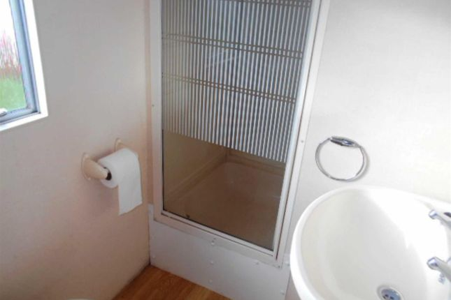 Bathroom of Manor Road, Hunstanton PE36