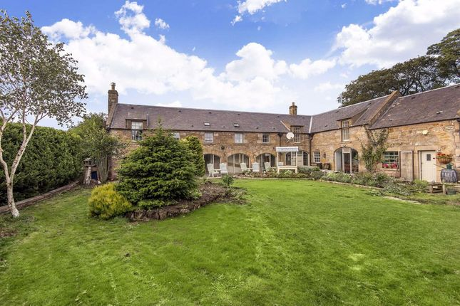 Thumbnail Detached house for sale in St. Andrews