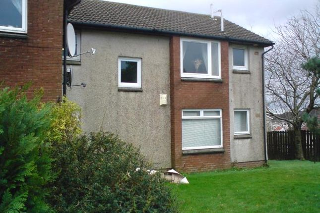 Thumbnail Flat to rent in 17C, Rosslyn Road, Ashgill