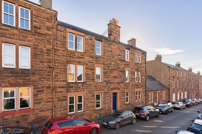 2 bed flat for sale in 5 Pf2, Victor Park Terrace, Edinburgh EH12