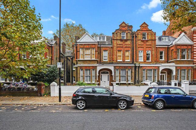 Picture No. 07 of Randolph Avenue, Maida Vale, London W9
