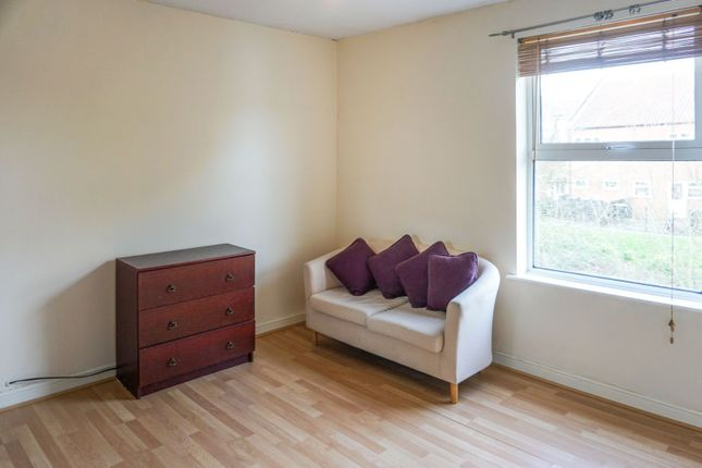 Bedroom One of East Banks, Sleaford NG34