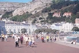 Picture No.10 of Orme Court, 2 Abbey Road, Llandudno, Conwy LL30