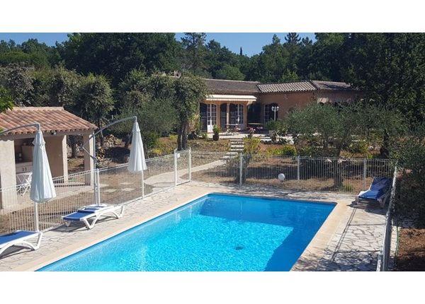 4 bed property for sale in 06530, Saint-Cézaire-Sur-Siagne, Fr