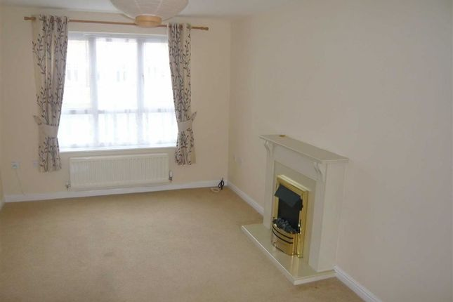 Thumbnail Property to rent in Cromwell Road, Leaf Sail Farm, Hedon