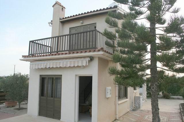 Meneou, Larnaca, Cyprus