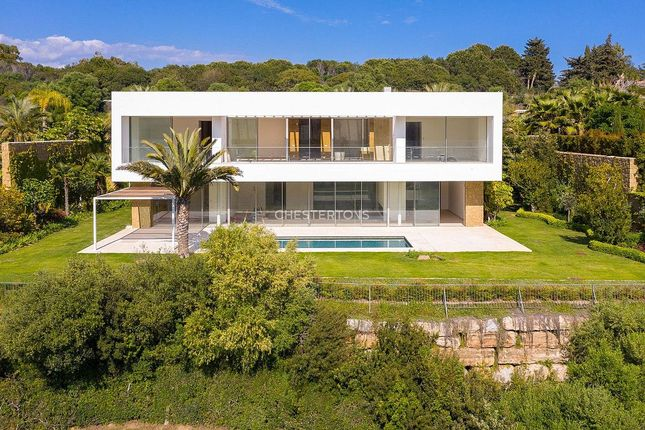 Thumbnail Finca for sale in Buenas Noches, 29693, Spain