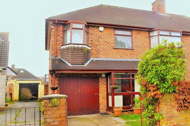 Photo 15 of Domar Close, Kirkby, Liverpool L32