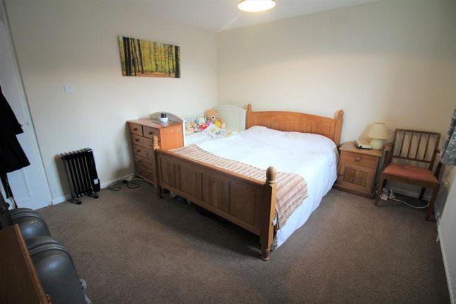 Bedroom 1 of Grove Avenue, Weymouth, Dorset DT4