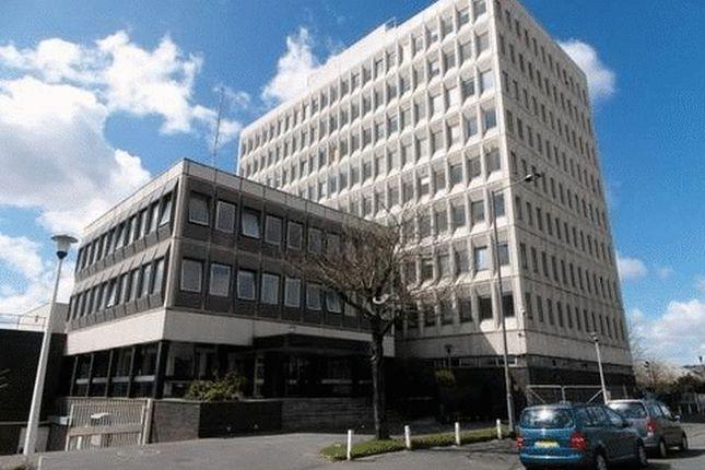 Flat for sale in Apartment 911, Colonnade, Sunbridge Road, Bradford