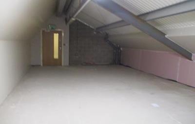 Photo 2 of Heysham Primary Care Centre, Middleton Way, Morecambe, Lancashire LA3