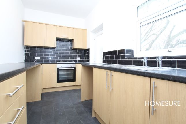 2 bed end terrace house to rent in Juddfield Street, Haydock, St. Helens WA11