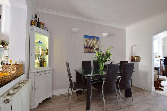 Dining Area of Loose Road, Maidstone, Kent ME15