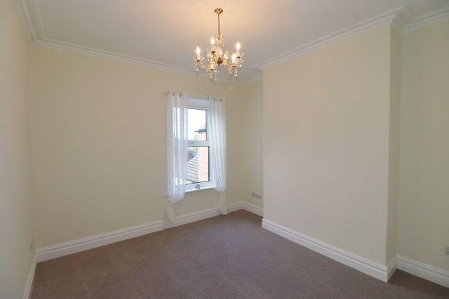 Bedroom 2 of Scotland Road, Stanwix, Carlisle CA3