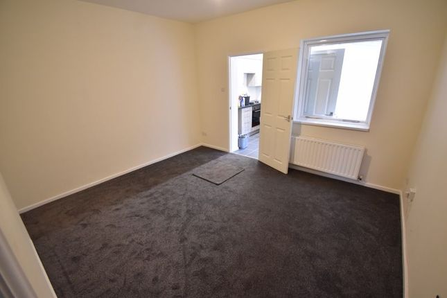 Photo 4 of Elim Terrace, Trench Road, Trench, Telford TF2