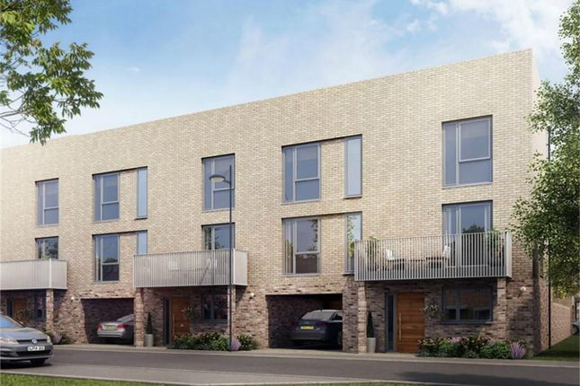 Hauxton Road Trumpington Cambridge Cb2 3 Bedroom Detached House For Sale 44651750