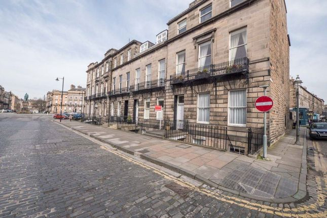 Thumbnail Detached house to rent in Walker Street, West End