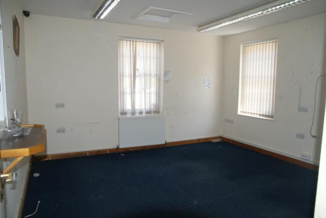 Office of Camelford, Cornwall PL32