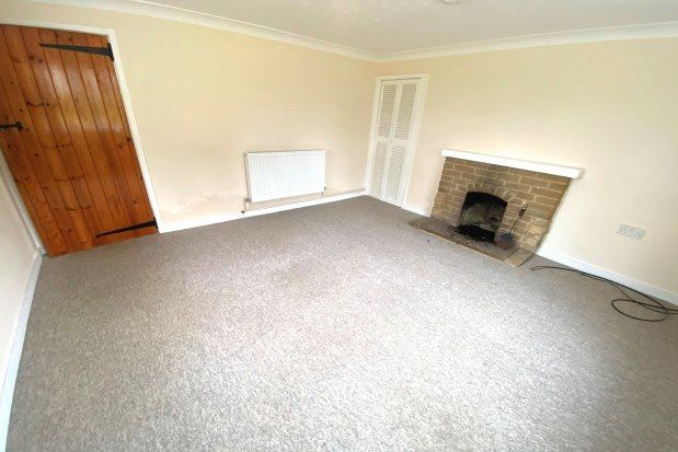 3 bed property to rent in High House Farm, King's Lynn PE31
