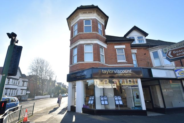 Thumbnail Retail premises to let in 717 Christchurch Road, Bournemouth