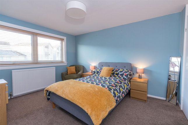 Bedroom 1 of Mortonhall Park Crescent, Edinburgh EH17