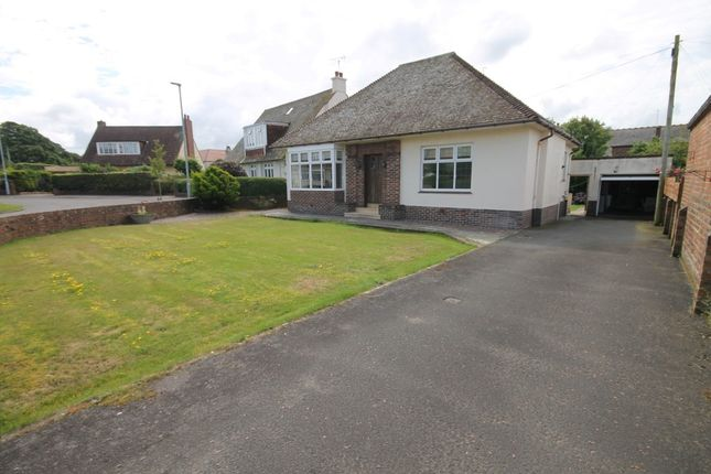 Thumbnail Detached house to rent in Craigweil Place, Ayr