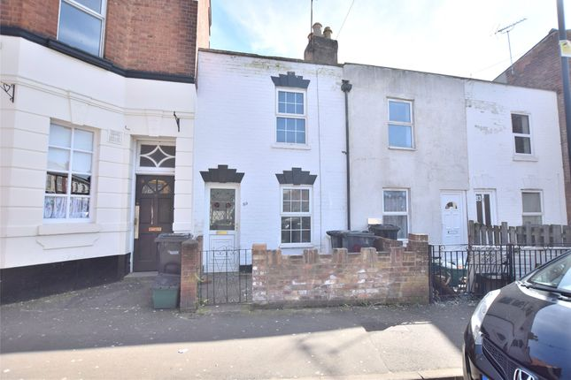 Thumbnail Terraced house for sale in High Street, Gloucester, Gloucestershire