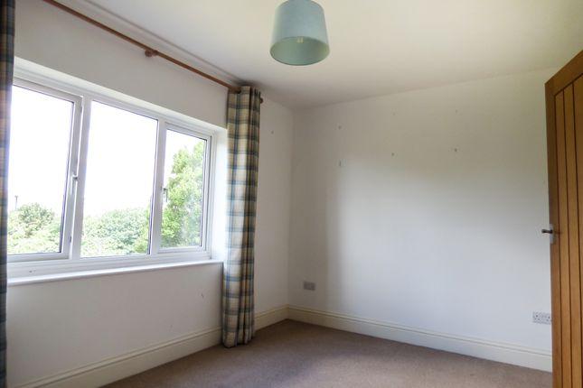Bedroom 2 of Minster Way, Bathwick, Central Bath BA2