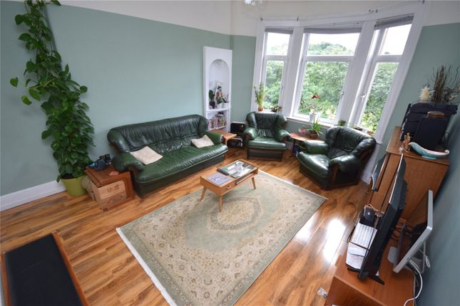 Thumbnail Flat for sale in Paisley Road West, Glasgow, Lanarkshire