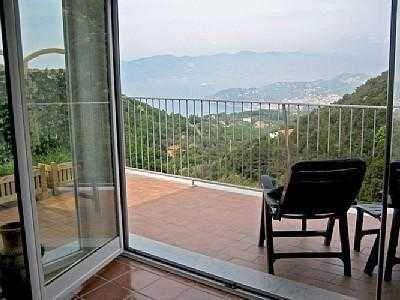 Thumbnail Villa for sale in Liguria, La Spezia, Lerici