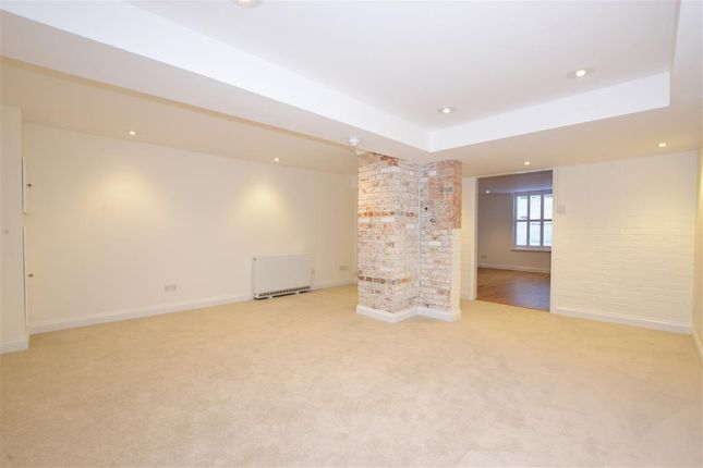 1 Bedroom Flats To Buy In Chichester Primelocation