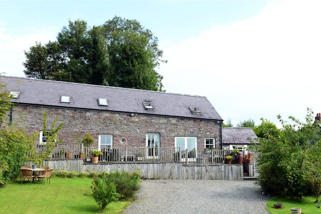 Picture No. 11 of Dairy Cottage, Llansteffan, Carmarthen, Carmarthenshire SA33