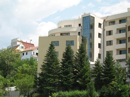Sandanski, Blagoevgrad, Bulgaria