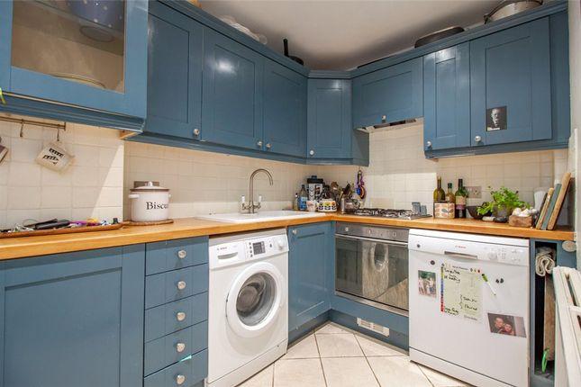 Kitchen of Greys Road, Henley-On-Thames RG9