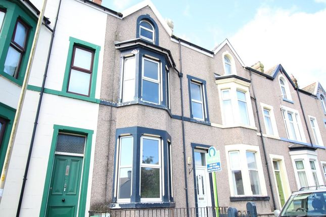 Thumbnail Property for sale in Horn Hill, Millom