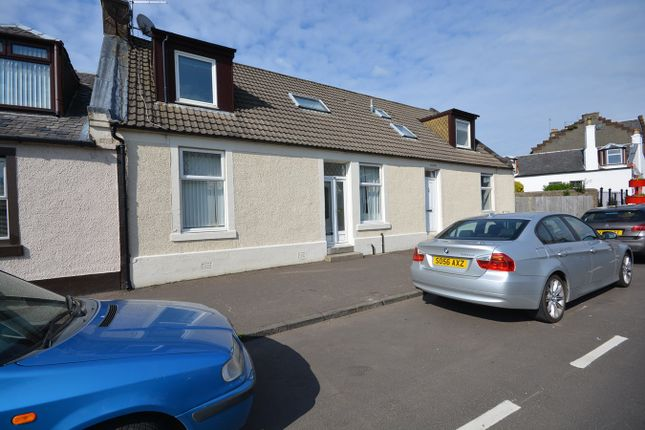 Thumbnail Cottage for sale in Main Street, Newmilns