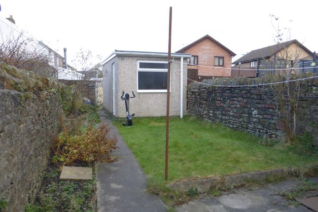 Property To Rent Brynna