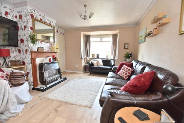 Thumbnail Terraced house for sale in Mountain Wood, Bathford, Bath, Somerset