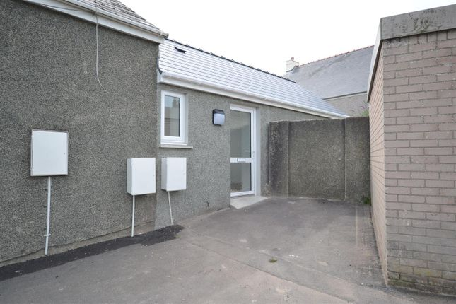 Thumbnail Cottage to rent in Havens Head Business Park, The Docks, Hubberston, Milford Haven