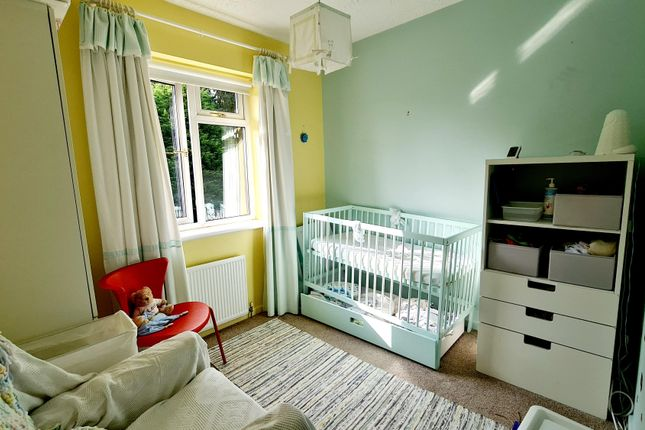 Bedroom 1 of Willow Road, Great Barr, Birmingham B43