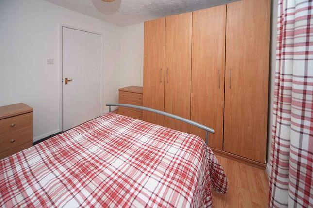 Bedroom 1 of Greetland Drive, Blackley, Manchester M9