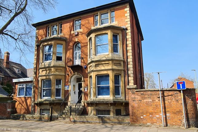 Thumbnail Office to let in Brunswick Road, Gloucester