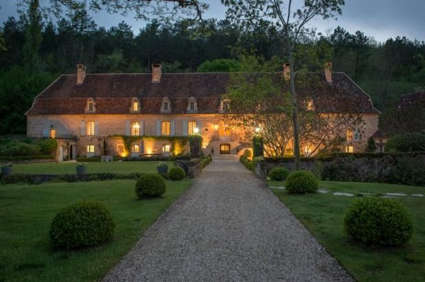 Thumbnail Property for sale in Near Les Eyzies, Dordogne, South West France, 24260