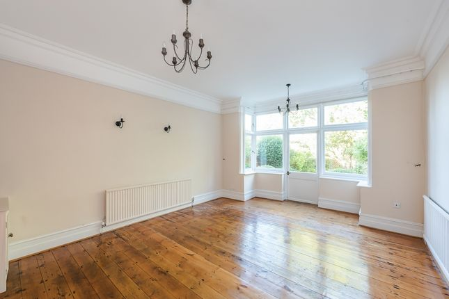 Thumbnail Semi-detached house to rent in Tennyson Road, Harpenden