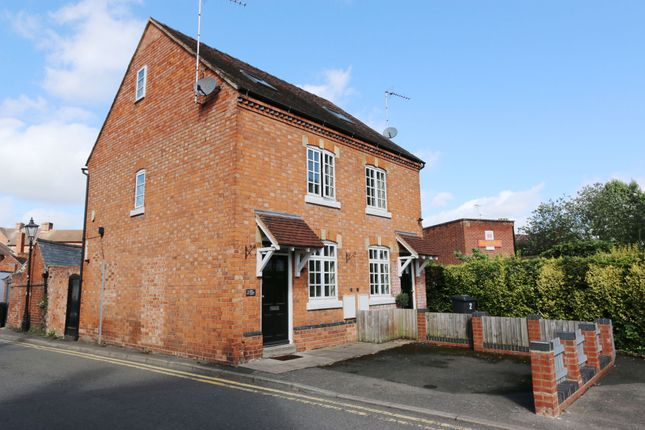 Photograph 1 of Gas House Lane, Alcester B49