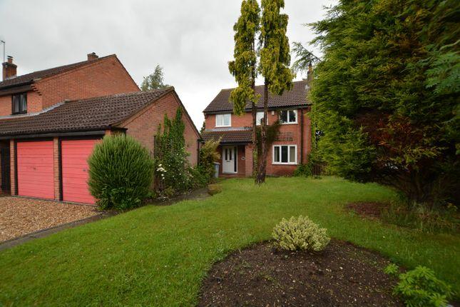 Homes For Sale In Dry Doddington Buy Property In Dry Doddington Primelocation