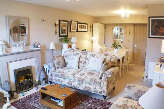 Main Picture of Woodham Court, Lanchester, Durham DH7