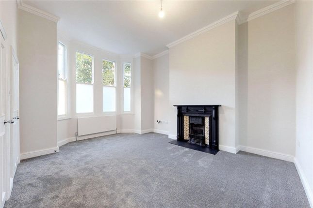 2 bed flat for sale in Brondesbury Road, Queens Park NW6