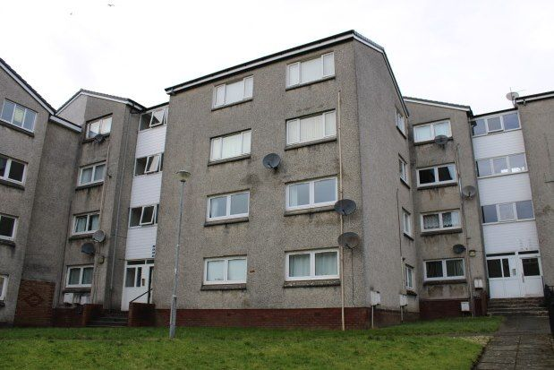 Dougray Place, Glasgow G78